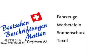 Sponsor-Beetschen-Logo