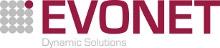 Sponsor-Evonet-Logo