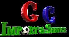 Sponsor-GCImport-Logo