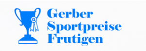 Sponsor-Gerber-Logo