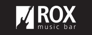 Sponsor-ROX-Logo