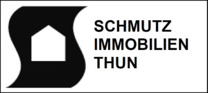 Sponsor-Schmutz-Logo
