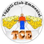 TC Emmental