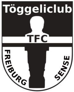 TFC Freiburg