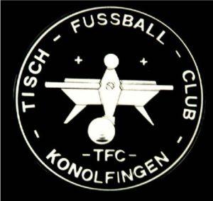 TFC Konolfingen