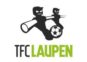 TFC Laupen
