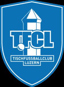TFC Luzern