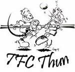 TFC Thun