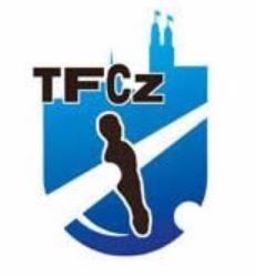 TFC Zürich