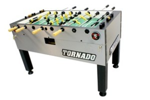 tornado-tournamen3000