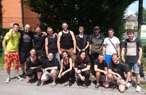 Foto2-WS-Delegation