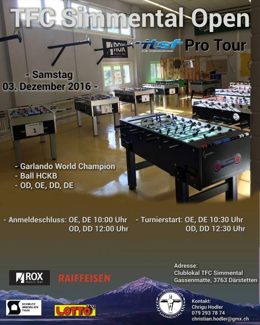 flyer_itsf-pro-tour_03-12-2016-2-komprimiert