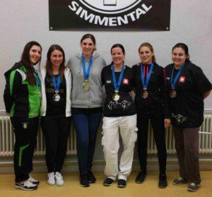 simmentalopen2016-dd-winners